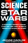 The Science of Star Wars cover