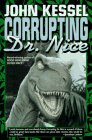 Corrupting Dr. Nice cover