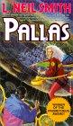 Pallas cover