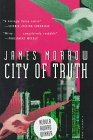 City of Truth cover