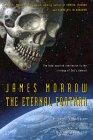 The Eternal Footman cover