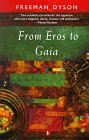 From Eros to Gaia cover