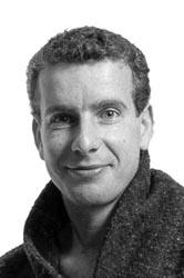 Mark Ferrari