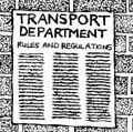 Philip worked for the Transit Authority...