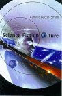 Science Fiction Culture cover