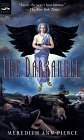 Darkangel cover