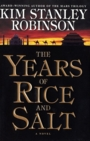The Years of Rice and Salt cover