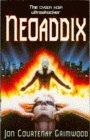 neoAddix cover