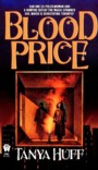 Blood Price cover