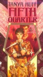 Fifth Quarter cover