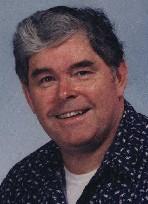 James P. Hogan