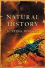 Natural History cover