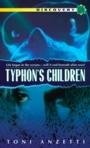 Typhons Children cover