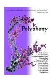 Polyphony cover