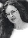 Leah Tribolo