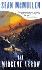Miocene cover