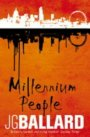 Millennium People cover