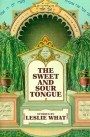 The Sweet and Sour Tongue cover