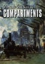 Compartments cover