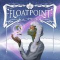 Floatpoint