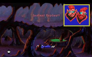 Space Quest I VGA