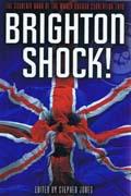 Brighton Shock