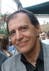 John Kessel