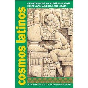 Cosmos Latinos