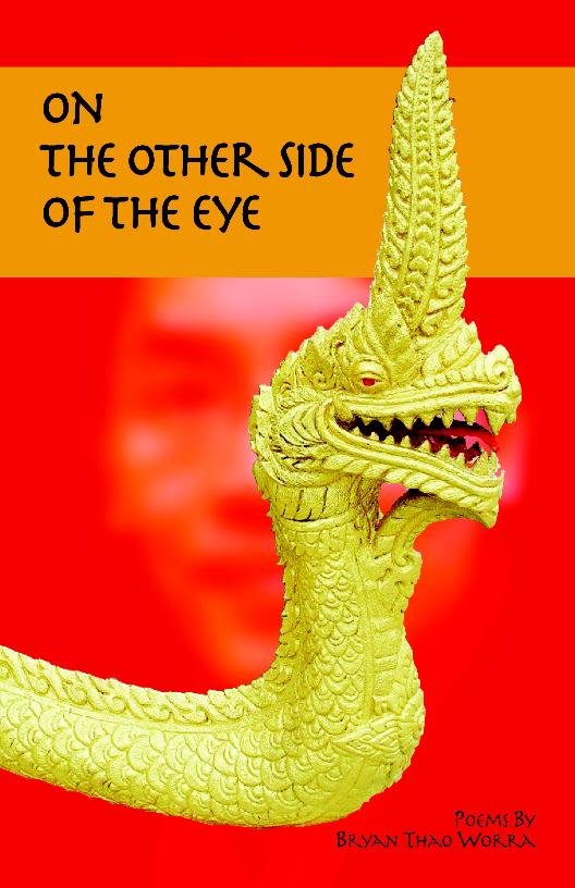 On The Other Side of the Eye