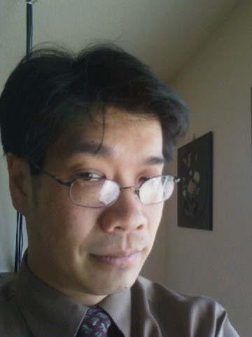 Yuk Ki Lau