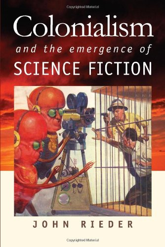 Strange Horizons  On Defining Sf Or Not Genre Theory Sf And  On Defining Sf Or Not Was First Published In Science Fiction Studies   It Won The  Science Fiction Research Association  Pioneer