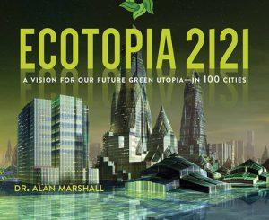 ecotopia2121